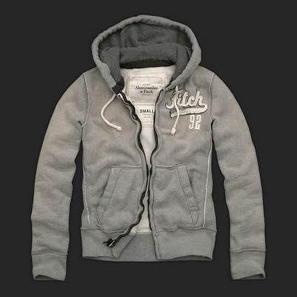 Classique De La Marque ralph lauren veste sport,vestes 4 poches,vestes cuir pas  cher,femme a95141d951b8